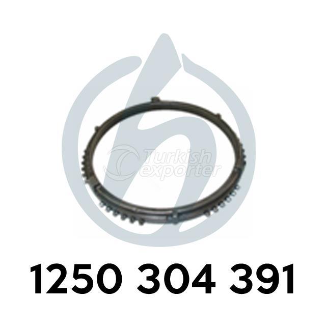 1250304391 SYNCHRONIZER RING