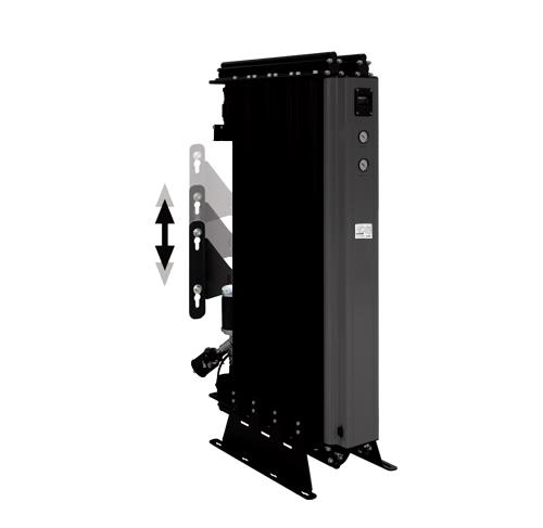 Dry Air Dmd Series Modular Heatless