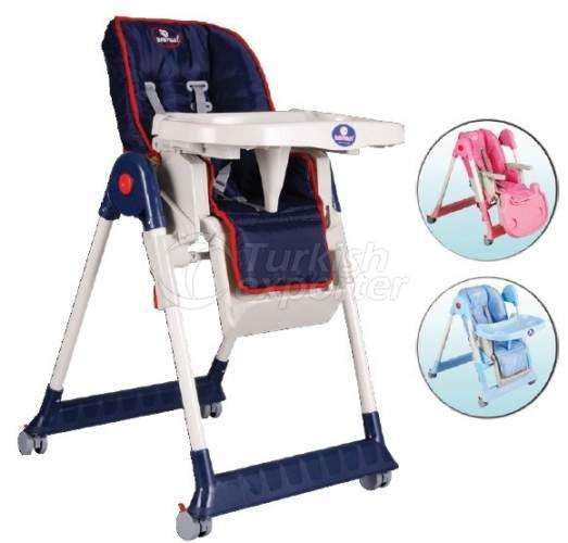 Baby and Kid Items Baby High Chair