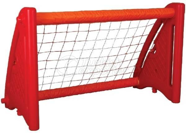 Miniature Football Goal
