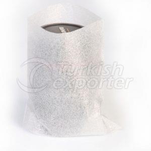 Foam Bag Layer