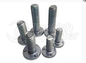 Special Bolts,