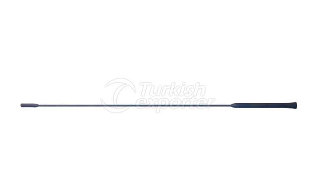 AERIAL ROOF ANTENNA 50cm
