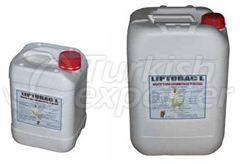 Feed Additives Liptobac L
