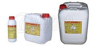 Feed Additives Lipto-Safe L
