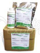 Feed Additives Orego-Stim