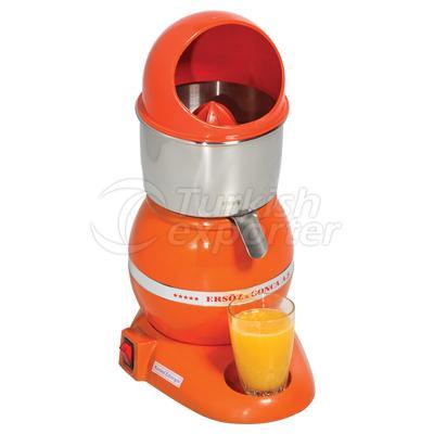 عصار برتقال