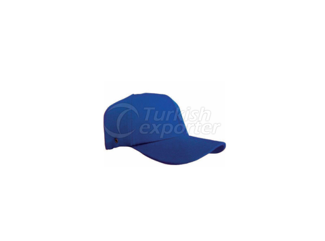 Helmeted Hat 1082