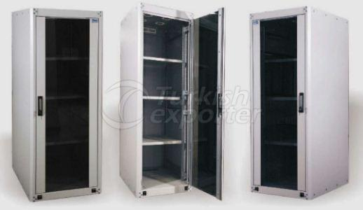 Self Standing Cabinets