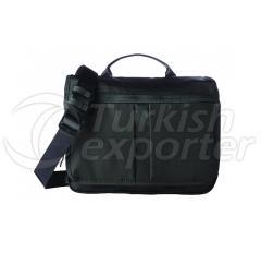 TE 0020 Briefcase