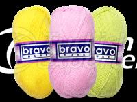Buse Yarn