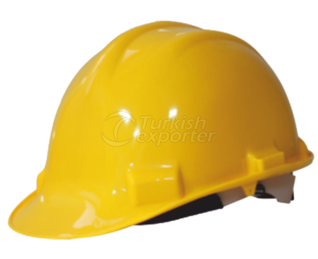 Safety Helmet 6021-010