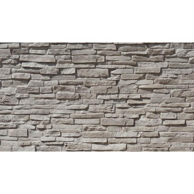 piedra blancura