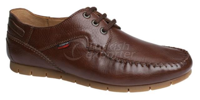 أحذية سوفت M 5160
