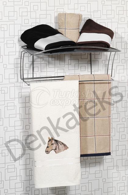 Home Textile 0041