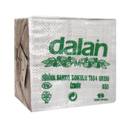 Dalan Pirina Scented Olive Oil Soap