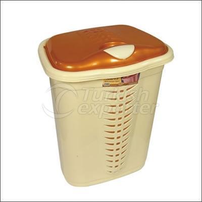 Laundry Basket Starex