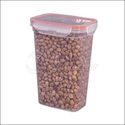 Storage Bowl Deep Fresh Box 1,5 lt