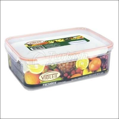 Storage Bowl Fresh Box 5,5 lt