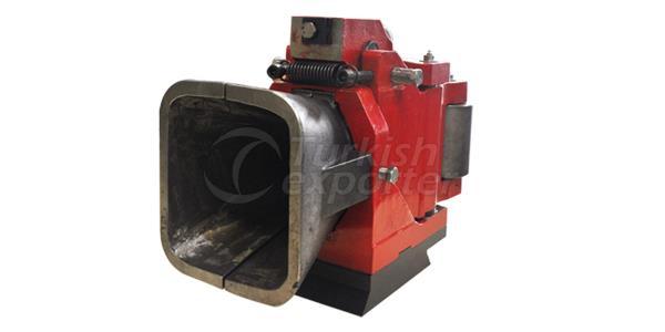 Machine Replacement Parts CS 9