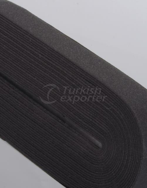 Elastic Tape 30mm 10m