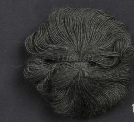 Bosforo Yarn 11 Marmaris