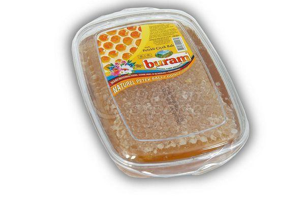 Honey Comb 700 gr