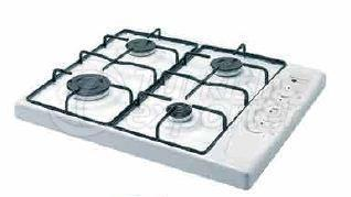 Cooking Hob Lx-415 Gas