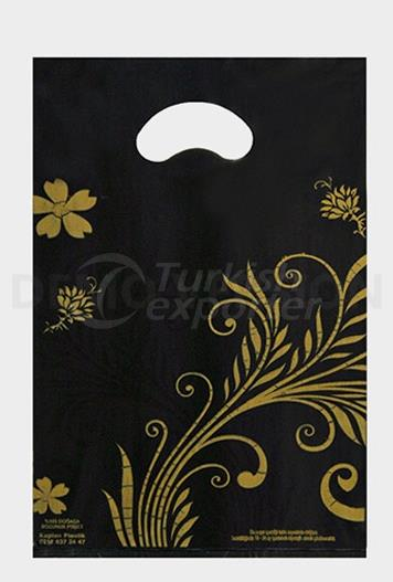 soft handle bags