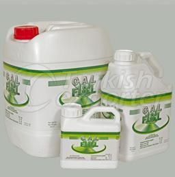 Plant Nutrition Products Cal Full