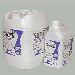 Plant Nutrition Products Dragon K