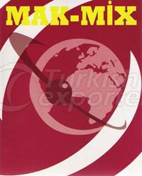 Plant Nutrition Products Max Mix