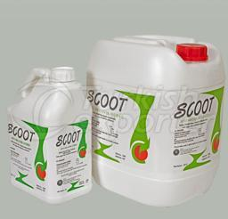 Plant Nutrition Products Scoot