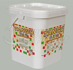 Plant Nutrition Products Tango