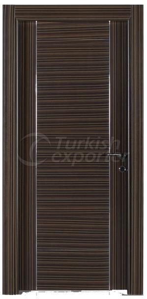 Shanel Door