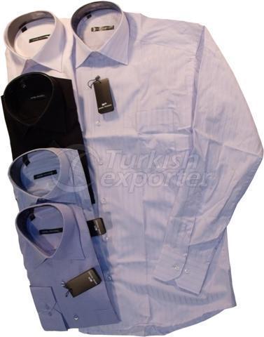قميص  703