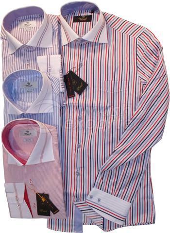 Shirt 705