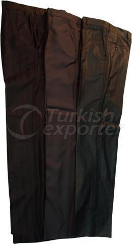 Trousers 900
