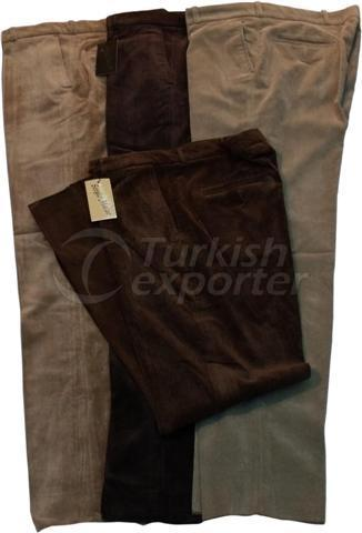 Trousers 902