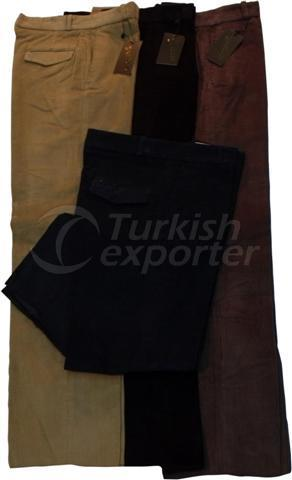 Trousers 903