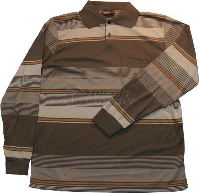 Sweatshirt 1200