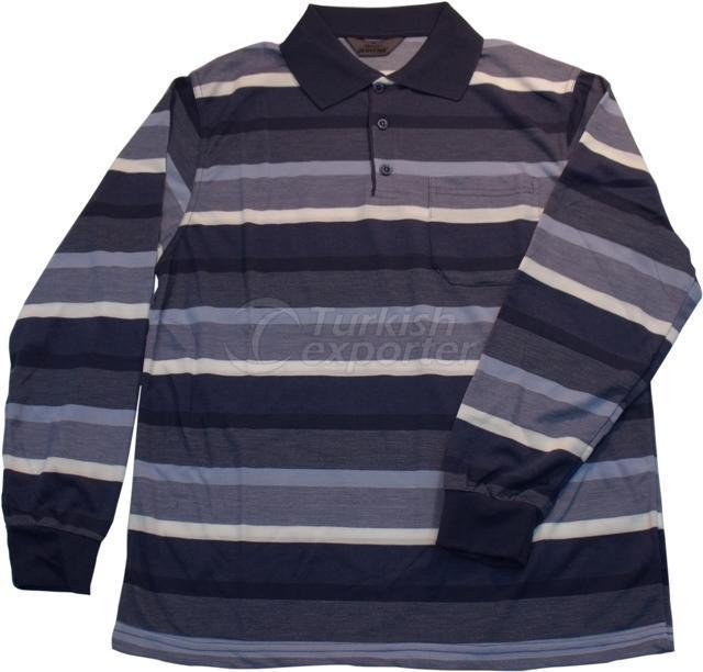 Sweatshirt 1201