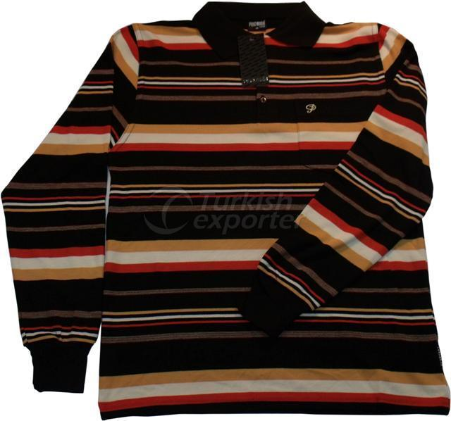 Sweatshirt 1202