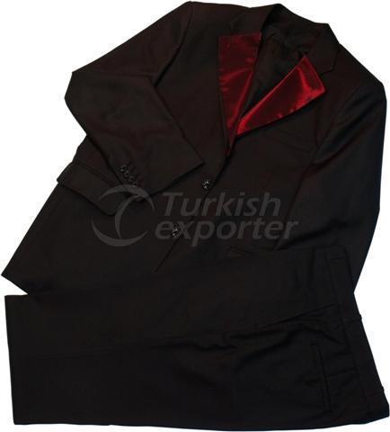 Suit 1102