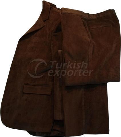 Takim Elbise 1105
