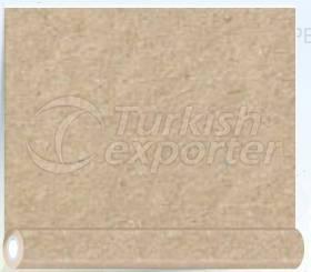 Kraft Paper CSea-N