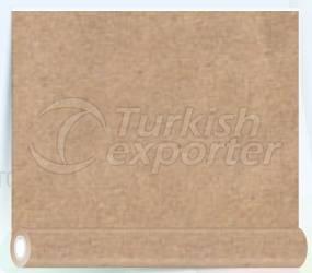 Kraft Paper CSun-N