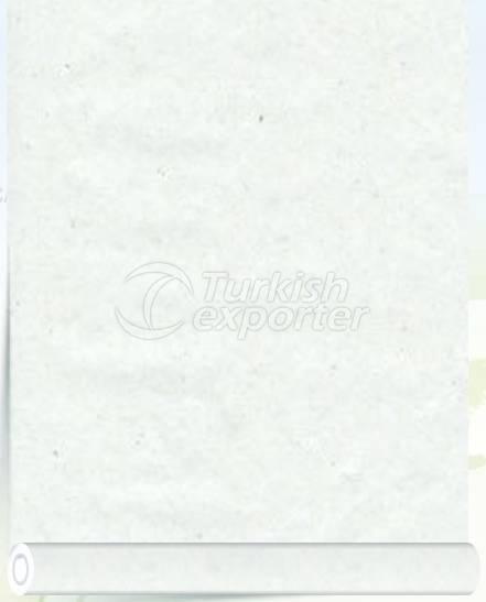 Plotter Seperator Paper CSep-G