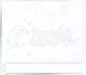 Plotter Paper Minima CMin-A