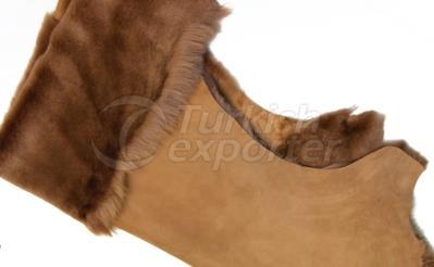 Leather Entrefino